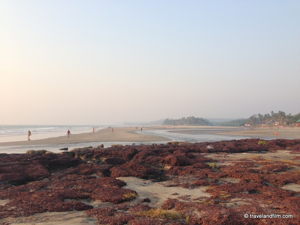ashvem-beach-goa