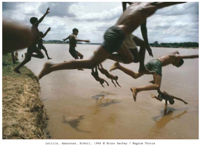 bruno-barbey-bresil-passages