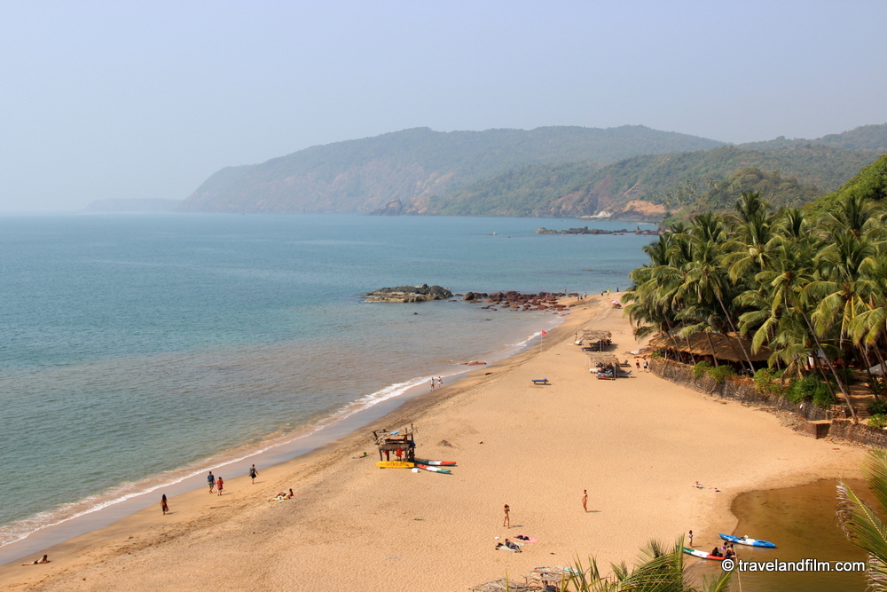 cola-beach-south-goa