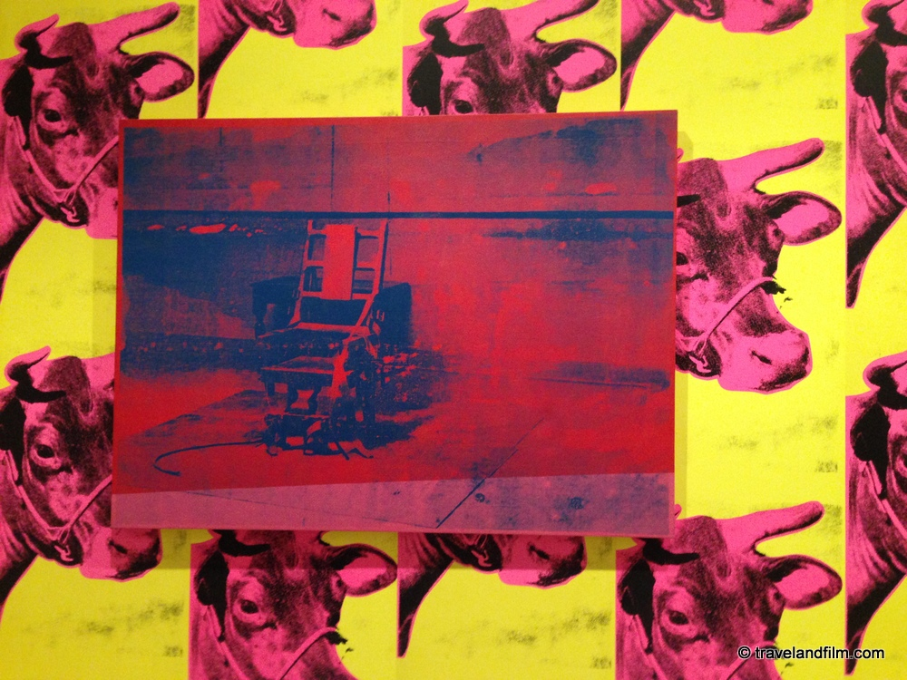 expo-warhol-unlimited-electric-chair