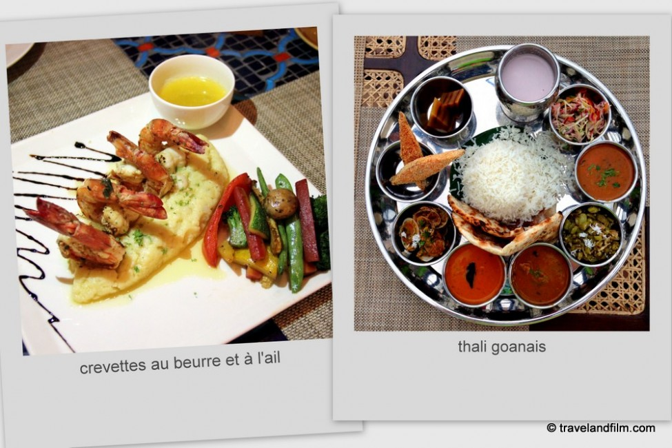 gastronomie-inde-goa