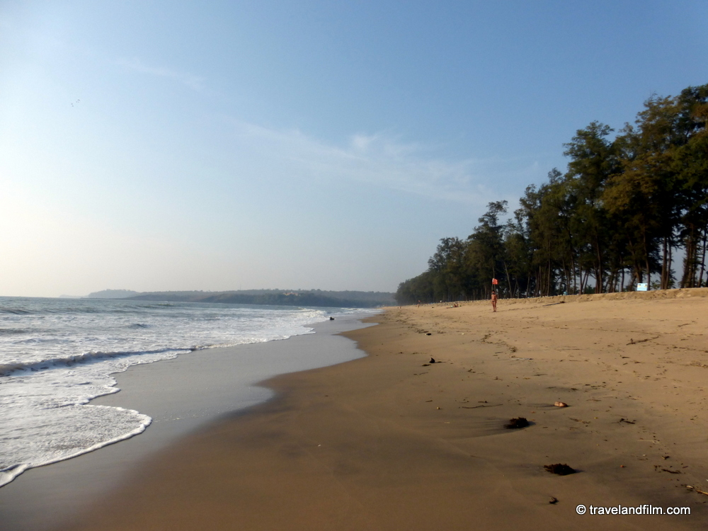 keri-beach-north-goa
