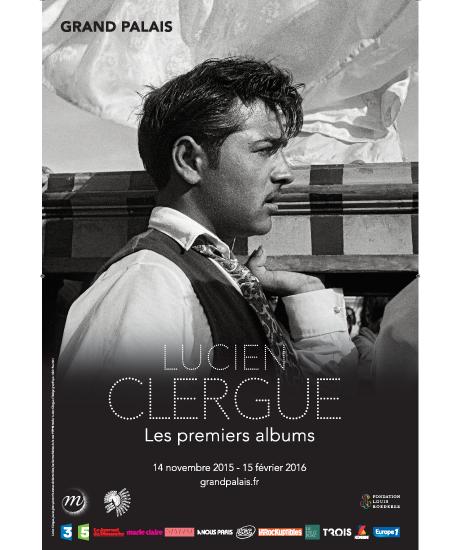 lucien-clergue-affiche