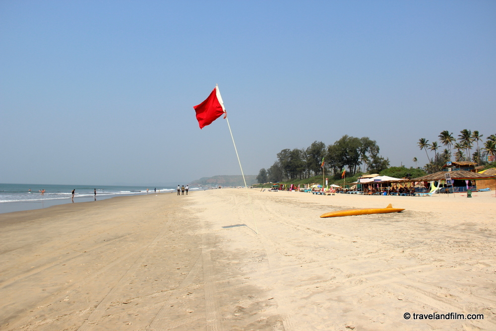 mandrem-beach-goa