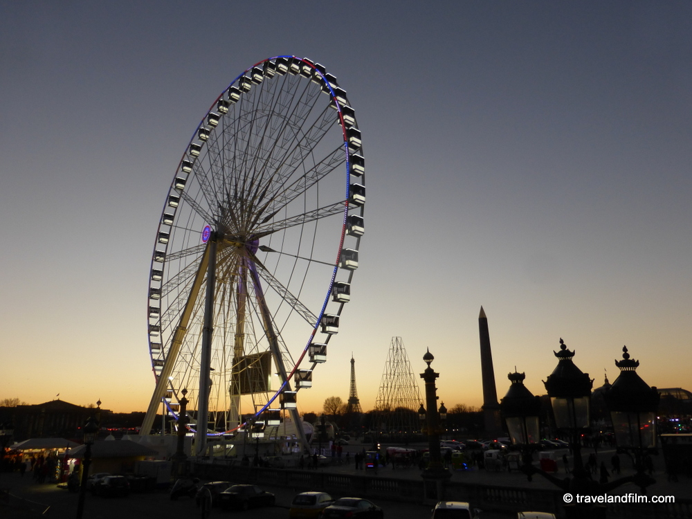 paris-place-de-la-concorde
