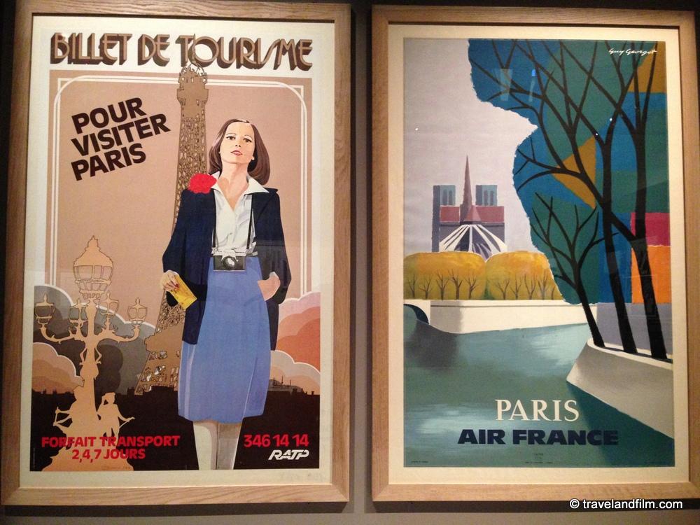 paris-tourisme-expo