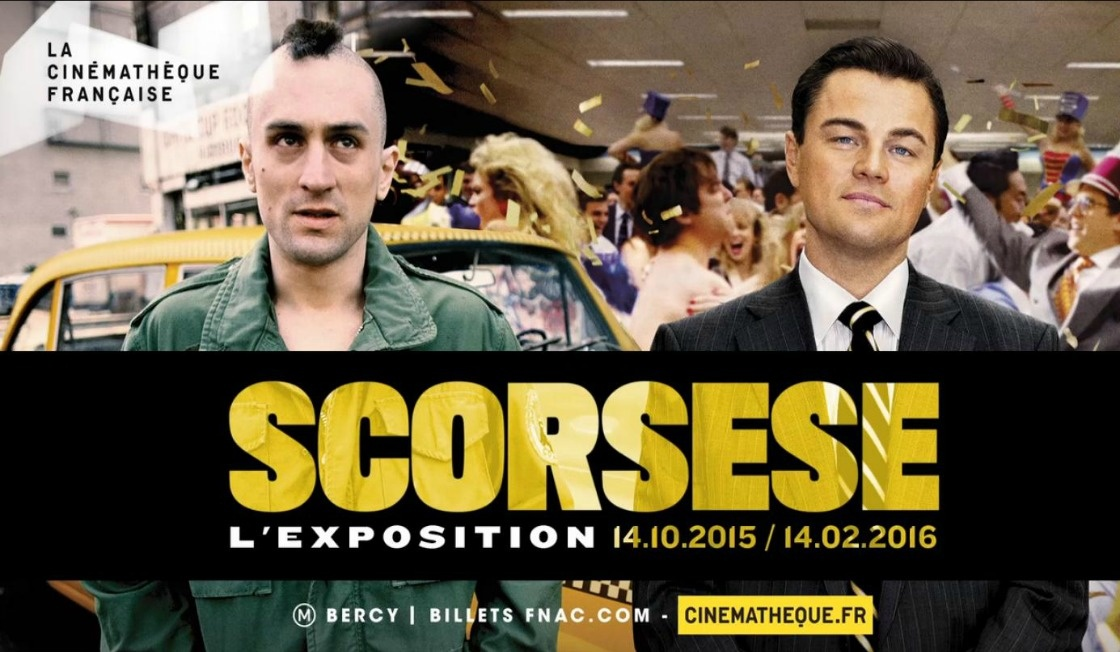 scorsese-expo-affiche