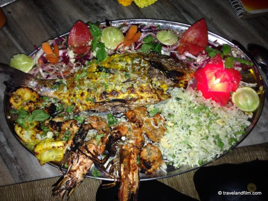 seafood-platter-goa