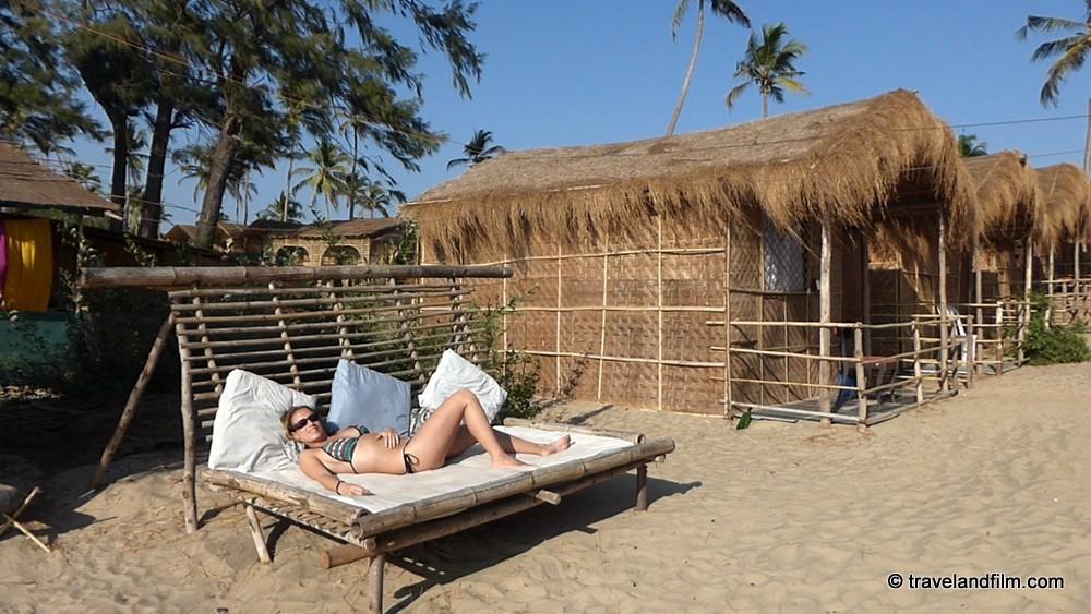 beach-hut-arambol-goa
