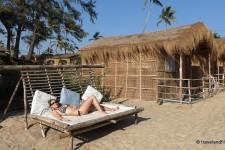 Top 10 des expériences à vivre à Goa