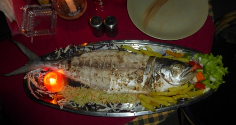 goa-barbecue-fish