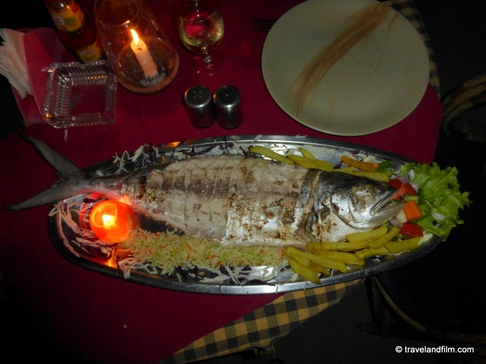 goa-barbecue-fish