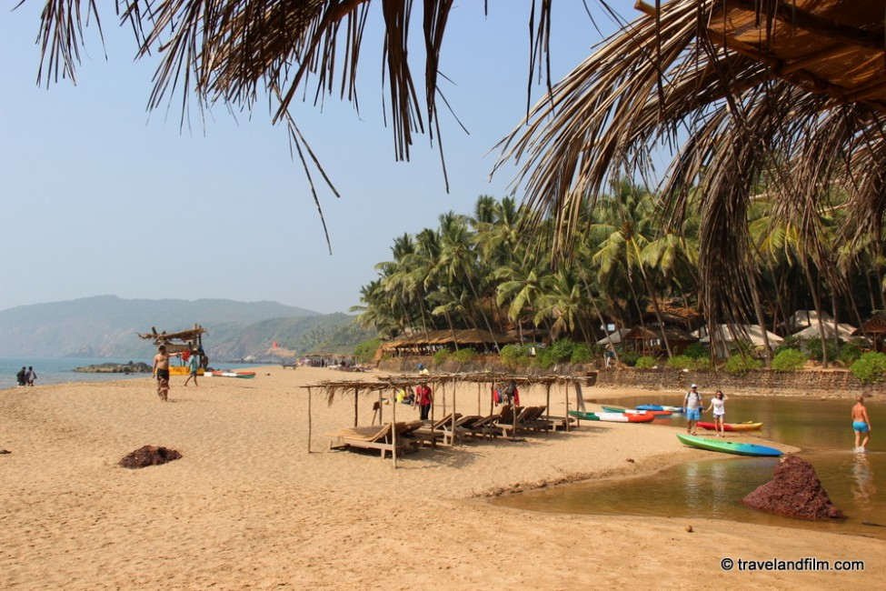 goa-cola-beach