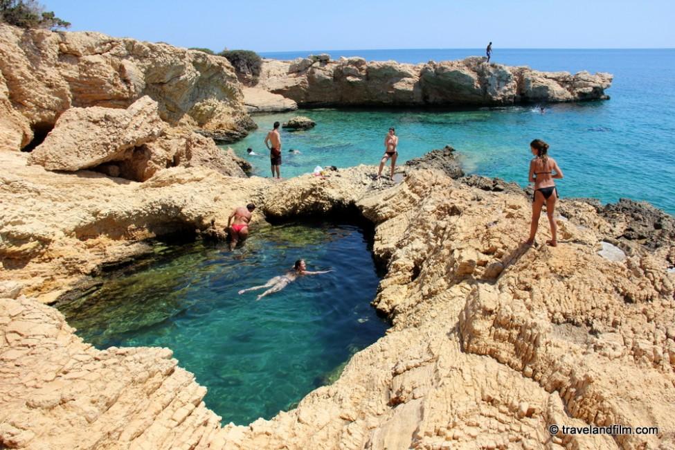 koufonissia-cyclades-grece