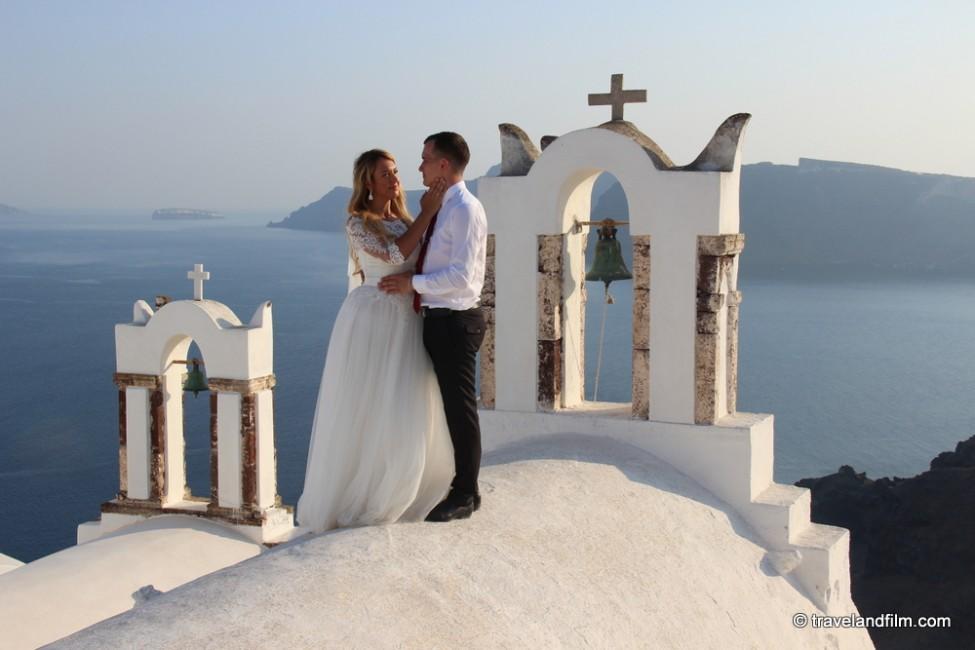 mariage-santorin-cyclades