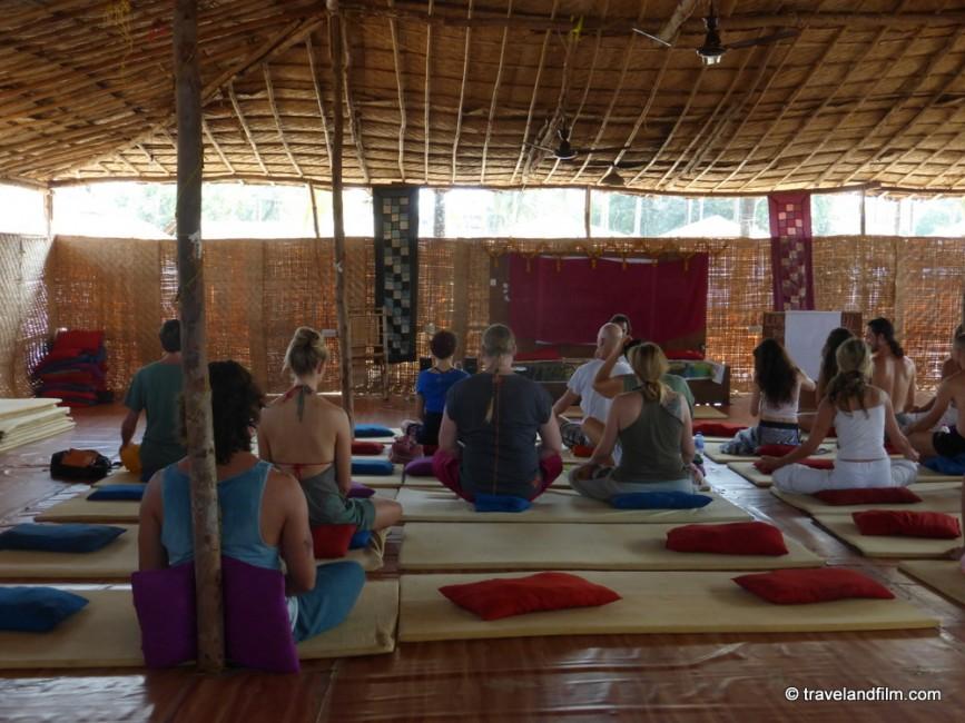 meditation-tantra-love-temple-goa