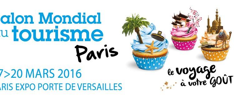 salon-mondial-tourisme-paris