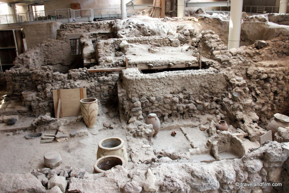 santorin-akrotiri-site-archeologique