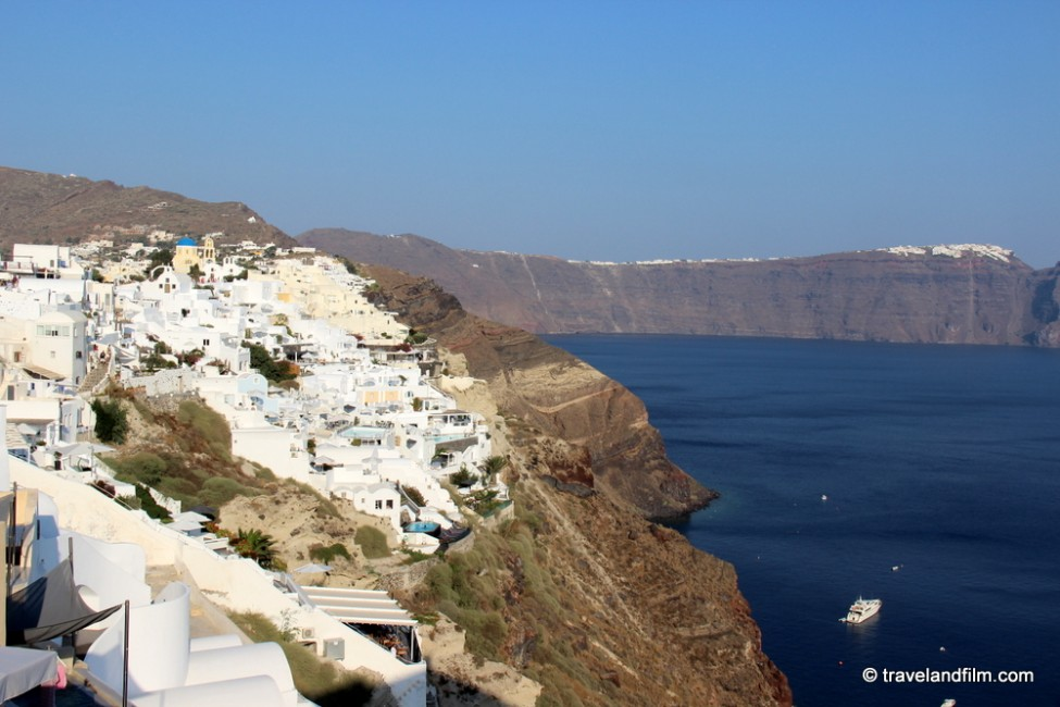 santorini-greek-island-cyclades