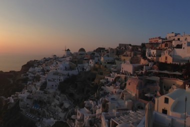 santorini-sunset-greece