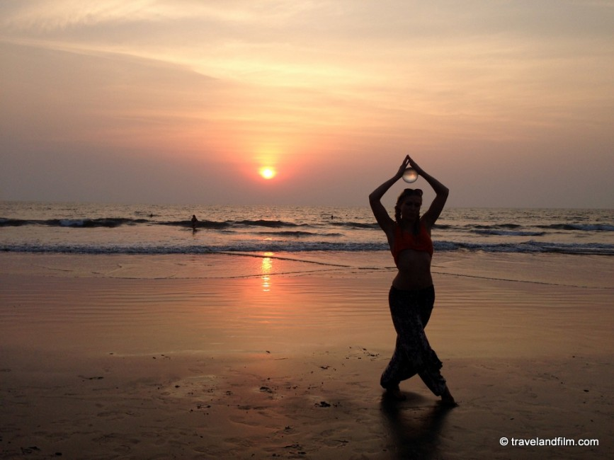 sunset-goa-arambol