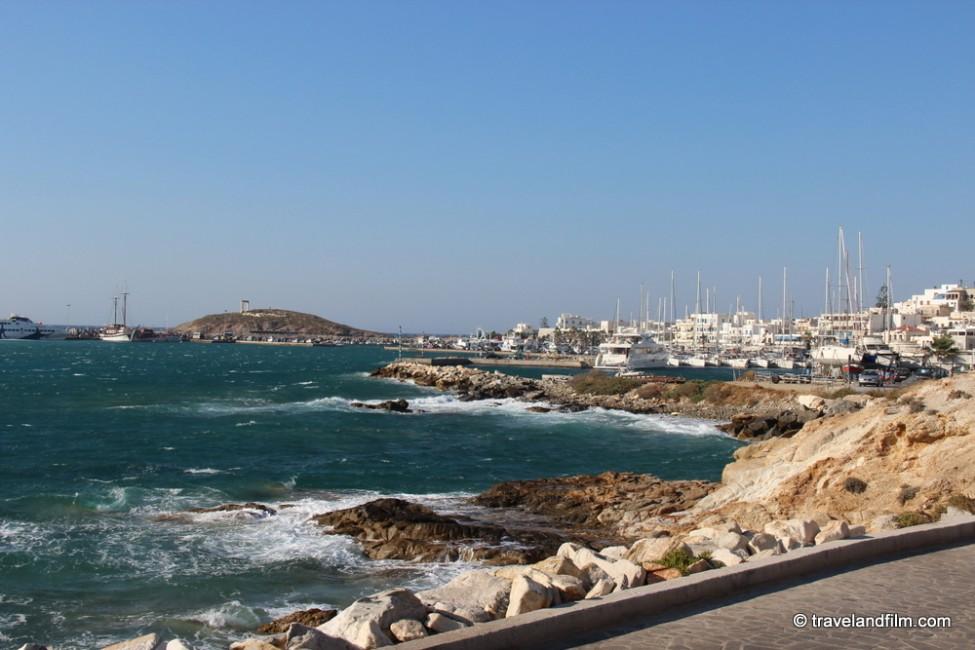 voyage-cyclades-naxos-port