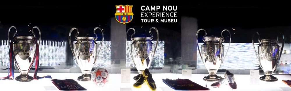 musee-fc-barcelona-trophees