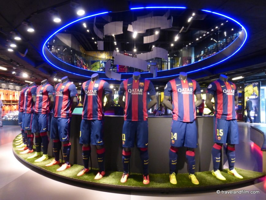 barca-shop-camp-nou
