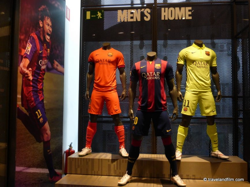 boutique-camp-nou-barca