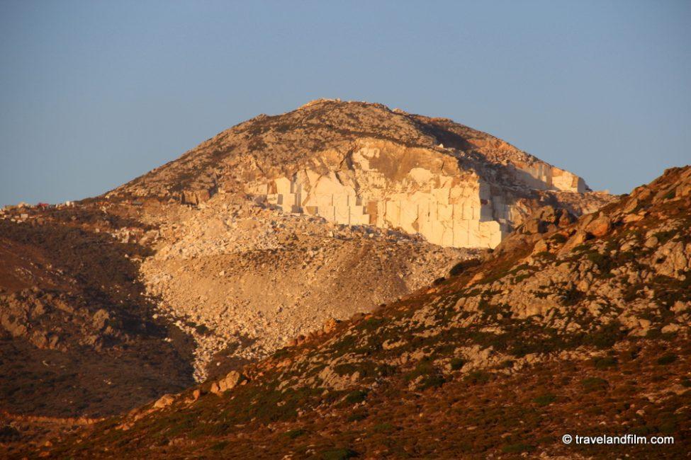 carrieres-de-marbre-naxos