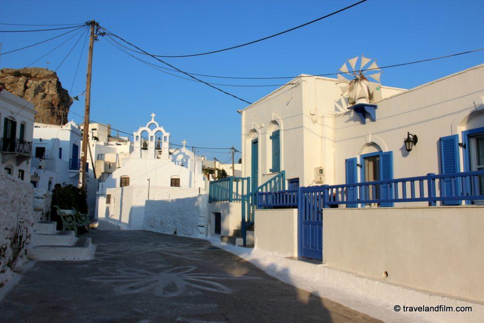 chora-amorgos-cycolades-grece