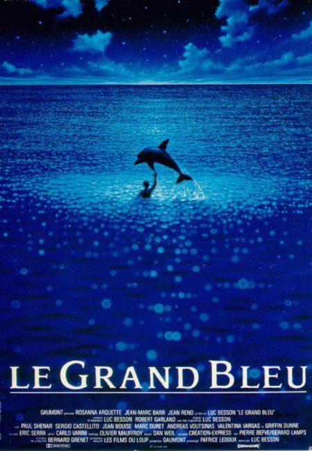 grand-bleu