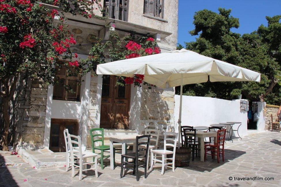 halki-village-naxos