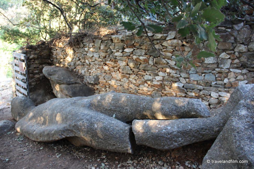 kouros-melanes-naxos