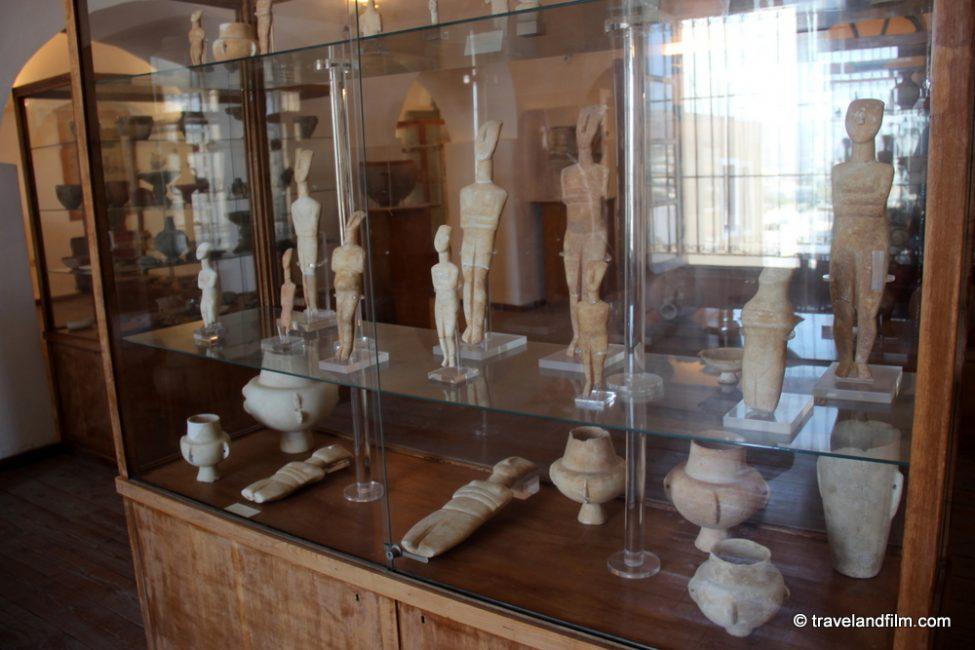 musee-archeologique-naxos-idoles-cyclades