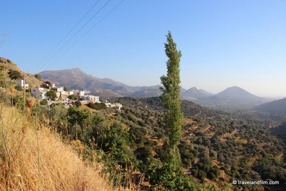 naxos-paysages-visite
