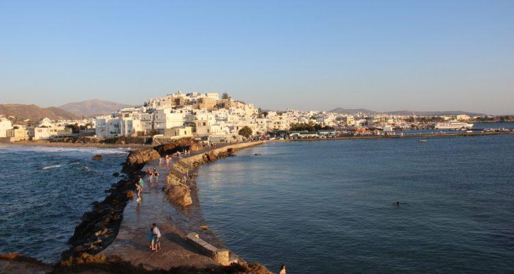 naxos-view