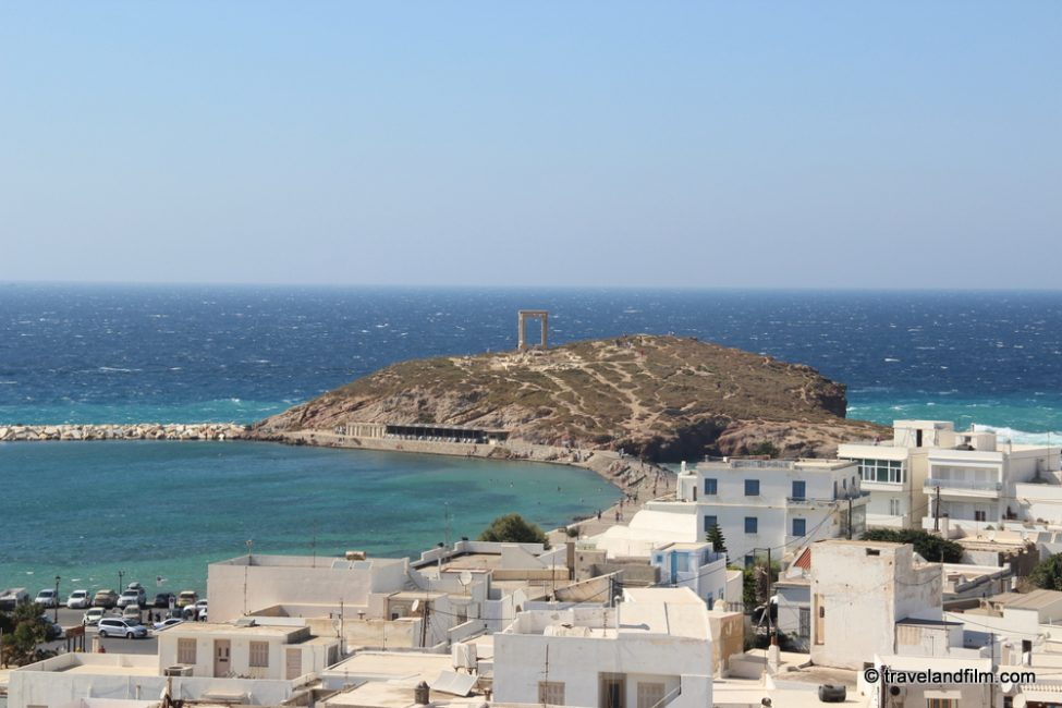 naxos-ville-port