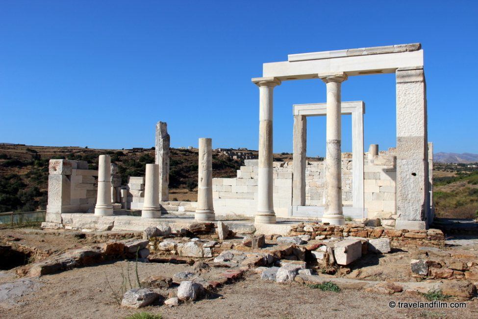 temple-of-demeter-naxos