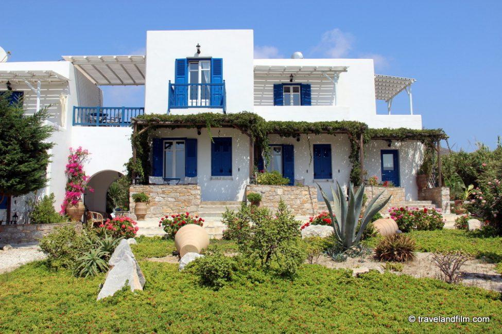 villa-le-grand-bleu-amorgos-grece