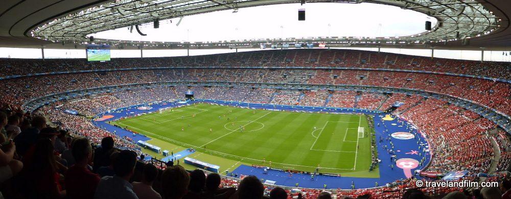 euro-2016-stade-de-france