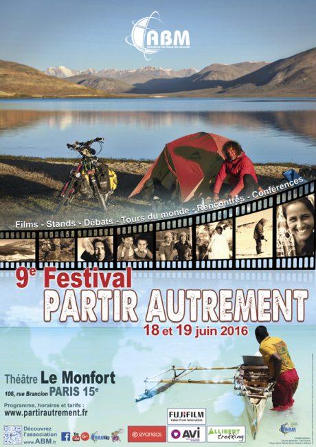 festival-partir-autrement-2016