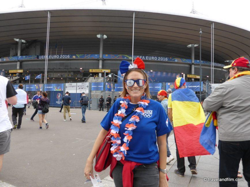 stade-de-france-euro-2016