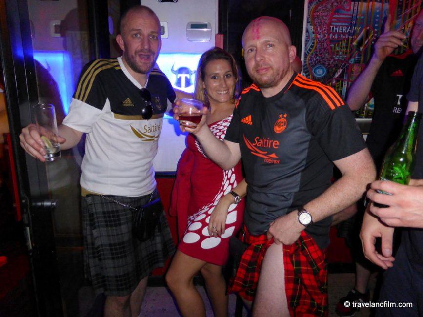 supporters-ecossais-kilt