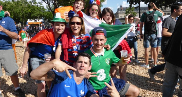 supporters-france-irlande-euro-2016