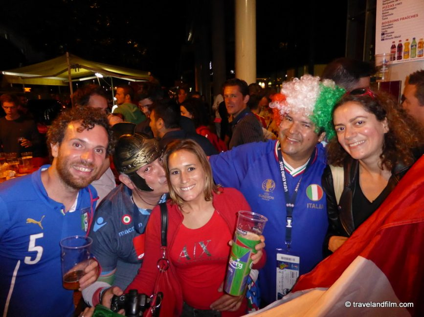 supporters-italiens-euro-2016