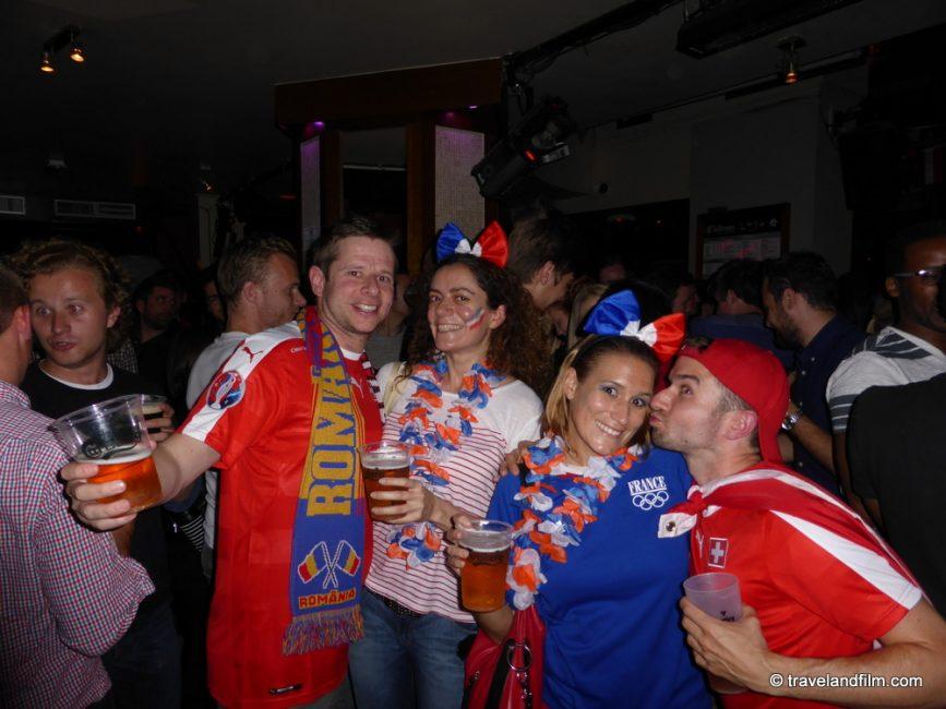 supporters-suisse-osullivan-grands-boulevards