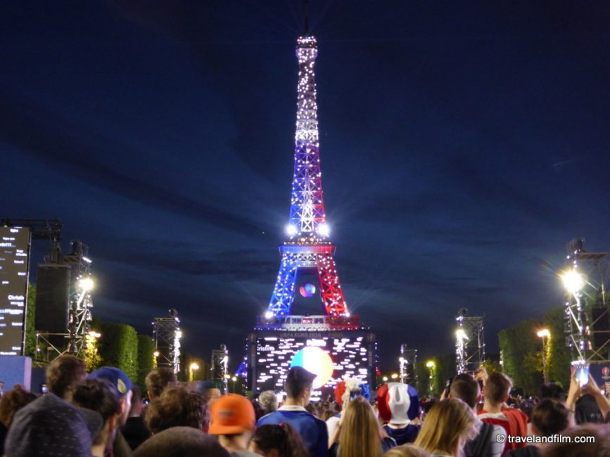 tour-eiffel-fan-zone