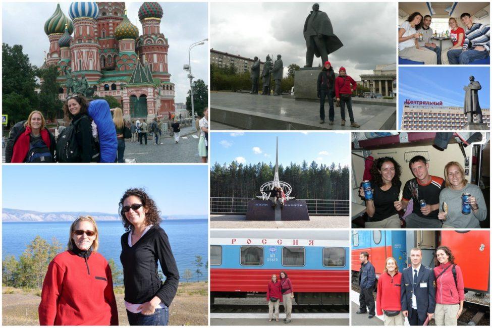 voyage-russie-en-transsiberien