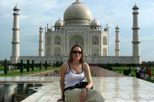 10 expériences typiques et uniques à vivre en Inde
